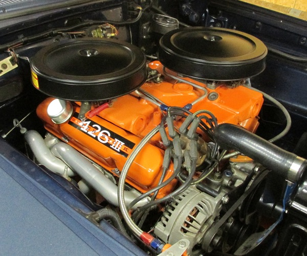 Custom 68 Charger additionally Fuel Injected Big Block Chevy Crate Engines additionally Supercharger Blower likewise 803869 Swirl Pot Fueling Set Ups also Gm 502 Crate Engine. on mopar 440 fuel injection