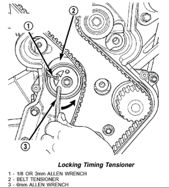2005 chrysler town and country problems wiring diagram for car wiring diagram for 2006 hyundai azera also chrysler 300 blower resistor location furthermore 2005 chrysler 300