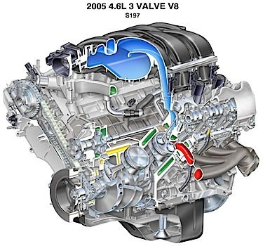 118377046L3valv_00000068289 ford 4 6l sohc & dohc engines service issues  at mifinder.co