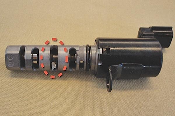 P0016 Crankshaft Camshaft Position Correlation Dtc Html