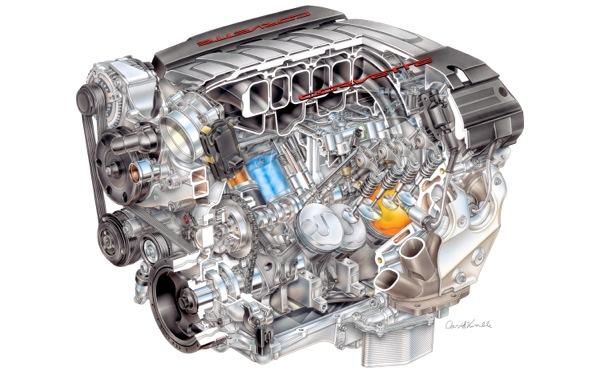 the inner workings of variable valve timing engine builder magazine rh enginebuildermag com