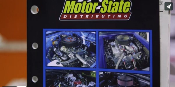 Motor State Distributing Pri 2016 Engine Builder Magazine