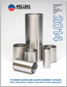 556 233x300 Melling Engine Parts 2014 Catalogs by Authcom, Nova Scotia\s Internet and Computing Solutions Provider in Kentville, Annapolis Valley