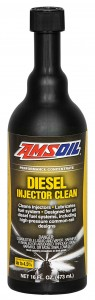 AMSOIL 95x300 AMSOIL Diesel Injector Cleaner by Authcom, Nova Scotia\s Internet and Computing Solutions Provider in Kentville, Annapolis Valley