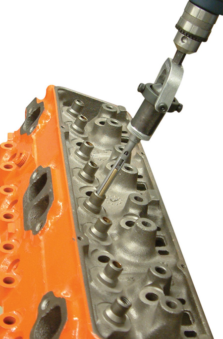 The key to boosting productivity is to remove more metal in less time. However, faster cutting speeds and feeds require tooling inserts that can take the heat and abuse without dulling. To achieve these goals, tooling suppliers have come up with various cutter shapes, edge geometries and surface coatings that significantly improve tool performance and life.