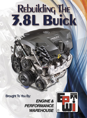 rebuilding the 3.8l buick engine 2004 3 8 liter gm engine diagram 3 1 liter gm engine diagram #15