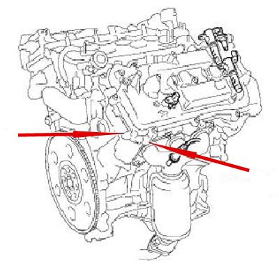 93 Isuzu Rodeo Parts as well 225915 95 C1500 Actuator Linkage besides 2006 Dodge Dakota Rack Pinion additionally T10657909 Rear brake shoe diagram in addition T16388389 1994 dodge truck left rear brake. on 93 dodge dakota 4x4