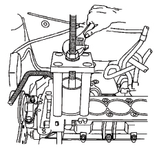 Ls7 Engine Diagram furthermore Showthread also Gm Engine Swap Dimensions in addition Wiring Diagram For Cobalt Radio moreover 5 3 Vortec Crate Engine With Wiring Harness. on ls1 swap wiring diagrams