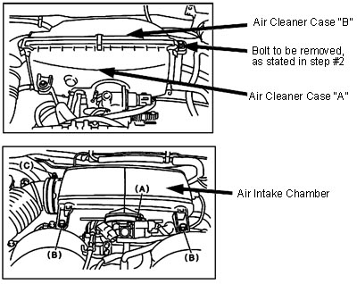 Sanyo Vacuum Replacement Parts furthermore Diagram Hoover U6485 900 Idler Arm additionally Shop Vac Motor Diagram together with Cyclone Exhaust Diagram furthermore Yamaha Grizzly 600 Parts Diagram. on vacuum cleaner wiring diagram html