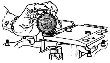 Fedders Furnace Wiring Diagram as well Payne Furnace Wiring Diagram also Carrier Air Handler Wiring Diagram together with Payne Air Conditioner Wiring Diagram furthermore Tempstar 2200 Wiring Diagram. on coleman hvac wiring diagram