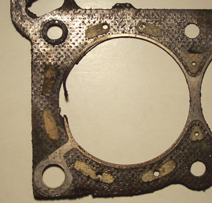Uncovering the Culprits That Cause Head Gaskets to Fail