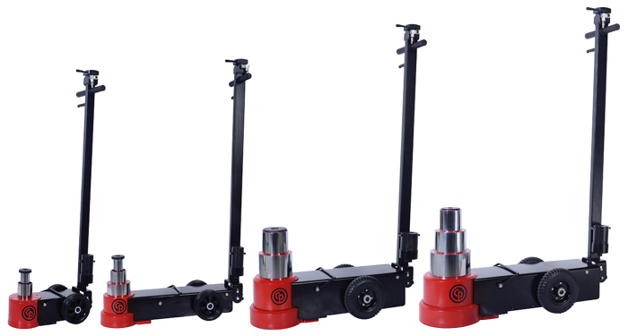 cpt7205-chicago-pneumatic-tools-air-hydraulic-jack-range