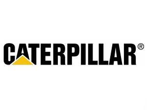 Caterpillar logo 300x225 Caterpillar, Argonne Undertake Cooperative VirtualEngine Design by Authcom, Nova Scotia\s Internet and Computing Solutions Provider in Kentville, Annapolis Valley