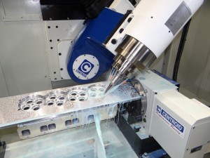 Centroid CNC main 300x225 What Can CNC Do For You? by Authcom, Nova Scotia\s Internet and Computing Solutions Provider in Kentville, Annapolis Valley