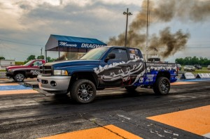 Diesel Truck 1 300x199 Diesel Motorsports Grow in Popularity by Authcom, Nova Scotia\s Internet and Computing Solutions Provider in Kentville, Annapolis Valley