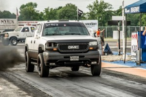 Diesel Truck 3 300x199 Diesel Motorsports Grow in Popularity by Authcom, Nova Scotia\s Internet and Computing Solutions Provider in Kentville, Annapolis Valley