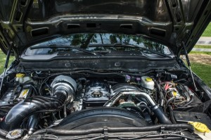 Diesel Truck 5 300x199 Diesel Motorsports Grow in Popularity by Authcom, Nova Scotia\s Internet and Computing Solutions Provider in Kentville, Annapolis Valley
