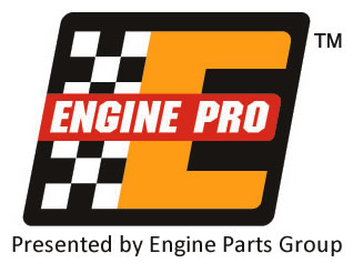 Engine-Pro-Shop-Solutions