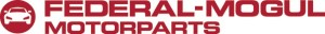 F M Motorparts color 300x32 Federal Mogul Vehicle Components Renamed Federal Mogul Motorparts by Authcom, Nova Scotia\s Internet and Computing Solutions Provider in Kentville, Annapolis Valley