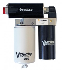FUELAB 200GPH VELOCITY 30306 263x300 Fuelab Power Stroke Lift Pump by Authcom, Nova Scotia\s Internet and Computing Solutions Provider in Kentville, Annapolis Valley