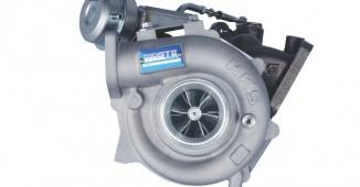 2012 Dodge Avenger 3 6 Supercharger | Autos Post
