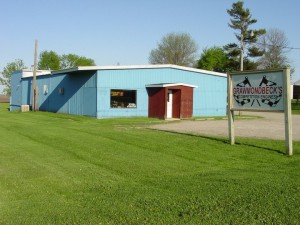 Grawmondbeck's Competition Engines is a full service automotive machine shop, specializing in custom high performance and stock rebuilds for all types of vehicles. The shop has been serving the North Iowa area since 1993.