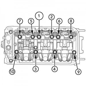 2012 Honda Cr V Engine Diagram further 2001 Honda Cr V Stereo Wiring additionally Honda Cr V Motor Diagrams further 2003 Honda Civic Electrical Power Steering System likewise Picture Of 2008 Charger Fuse Box. on 2013 honda crv fuse box diagram