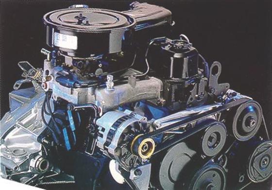 riding with the iron duke engine builder magazine rh enginebuildermag com GM Iron Duke Engine Iron Duke Firing Order