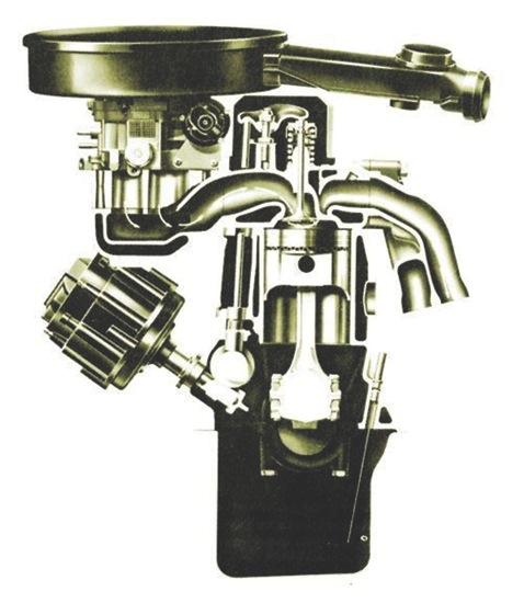 riding with the iron duke engine builder magazineGm Iron Duke Engine Diagram Car Tuning #20