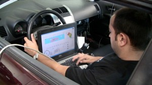 IMG 0409 web 300x168 Engine Tuning Tips for EFI by Authcom, Nova Scotia\s Internet and Computing Solutions Provider in Kentville, Annapolis Valley