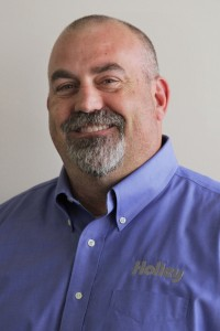 JasonBruce Holley 200x300 Jason Bruce Rejoins Holley as VP of Business Development by Authcom, Nova Scotia\s Internet and Computing Solutions Provider in Kentville, Annapolis Valley