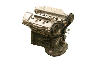 Jasper Toyota3MZ 300x200 Jasper's Remanufactured Toyota 3MZ FE 3.3L Engine by Authcom, Nova Scotia\s Internet and Computing Solutions Provider in Kentville, Annapolis Valley