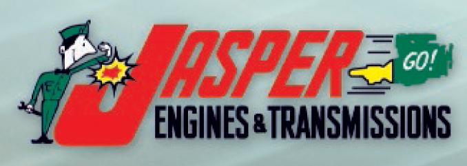 King Engine Bearings Receives Jasper Supplier Quality
