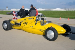 Lakester Machine 300x200 Enthusiasts Set Sights on Wilmington Mile Records by Authcom, Nova Scotia\s Internet and Computing Solutions Provider in Kentville, Annapolis Valley