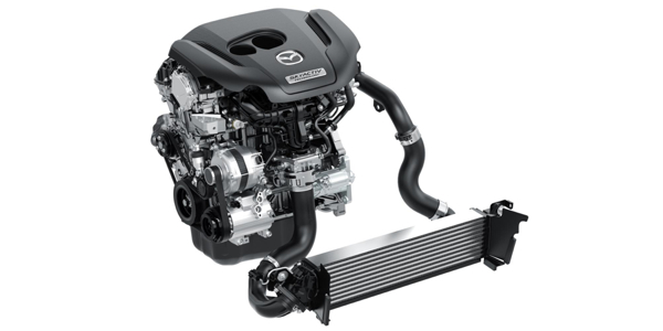 mazda-cx-9-turbocharged-skyactiv-g-2-5t