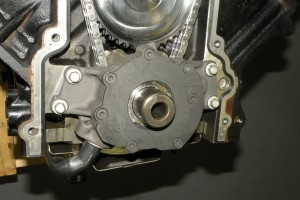 Melling10296 web 300x200 Front Mounted Oil Pumps: Good or Troublesome? by Authcom, Nova Scotia\s Internet and Computing Solutions Provider in Kentville, Annapolis Valley