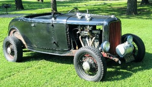Nail12 copy 300x172 Looking for a Lost '32 Ford Roadster by Authcom, Nova Scotia\s Internet and Computing Solutions Provider in Kentville, Annapolis Valley