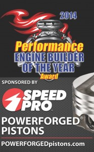 PEBOTY1 186x300 2014 Performance Engine Builder Contest Has New Sponsor, Same Expectations by Authcom, Nova Scotia\s Internet and Computing Solutions Provider in Kentville, Annapolis Valley