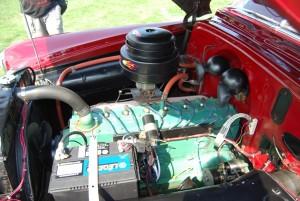 Pontiac Photo X