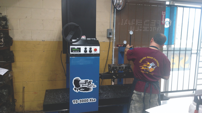 ts3000xle-high-speed-cbn-milling-machine