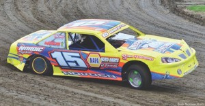 he United States Racing Association (USRA) recently released ­updates to its 2014 racing rulebook pertaining to engine ­specifications for racers and performance engine builders.