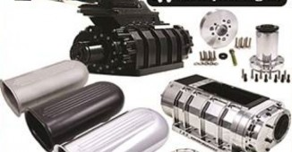Snap On Tools Product Catalog Engine Builder Magazine