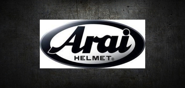 Motor State Distributing Adds Arai Helmet Product Line