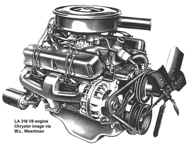 wiring diagram besides power door lock furthermore 1997