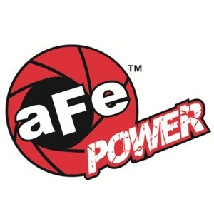aFePower_Logo