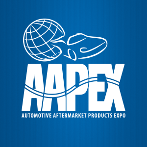 aapex 300x300 Remanufacturing Section at AAPEX 2014: Now Sold Out by Authcom, Nova Scotia\s Internet and Computing Solutions Provider in Kentville, Annapolis Valley