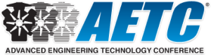 aetc logo 300x78 Early Registration Discount Extended for 25th Annual AETC by Authcom, Nova Scotia\s Internet and Computing Solutions Provider in Kentville, Annapolis Valley