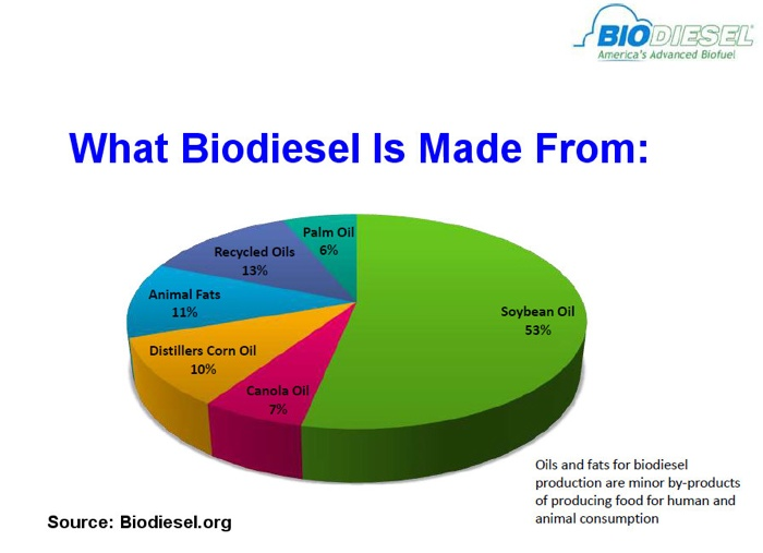 Biodiesel Pie Chart on Us Energy Sources Pie Chart