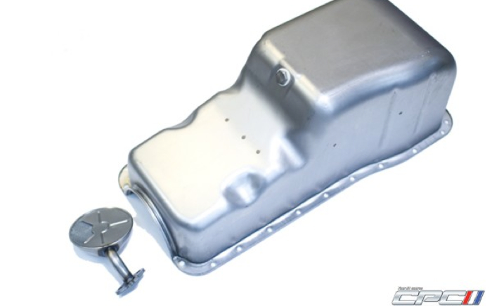 boss-429-oil-pan