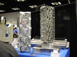 cnc billet heads web 300x225 Don't Gamble When Choosing Cylinder Heads by Authcom, Nova Scotia\s Internet and Computing Solutions Provider in Kentville, Annapolis Valley